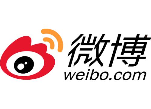 今さら聞けない!Weiboの基本と使い方