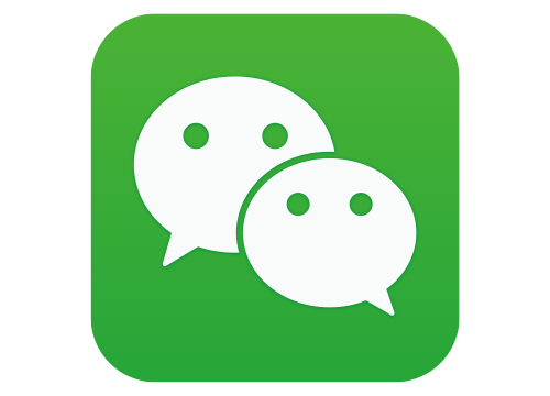 WeChat(微信・ウィーチャット)とは?<br>マーケティングにどう活用できる?