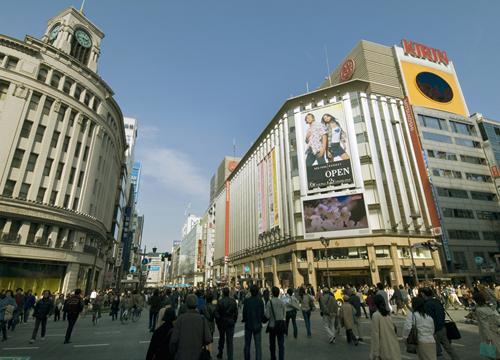 「爆買い終息」の落胆は不要!今、日本企業がとるべき売り上げ増大施策とは?