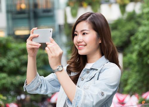 訪日中国人たちのWeibo(微博・ウェイボー)投稿から「嗜好」を探る! 実際の行動との違いは?