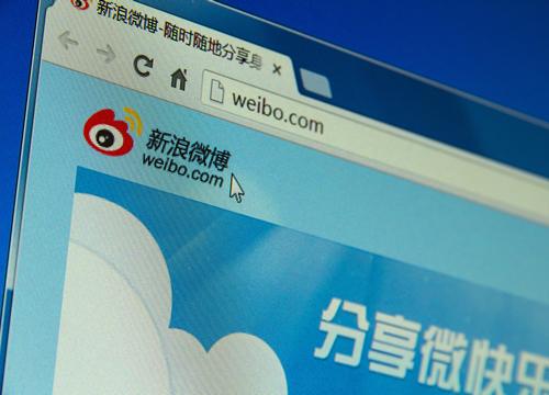 Weibo(微博・ウェイボー)の広告にはどんな種類があるのか?