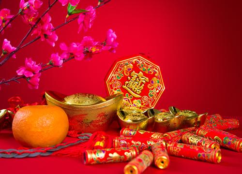 2018年の中国の旧正月(春節)っていつ?中国ECでやるべきことは?