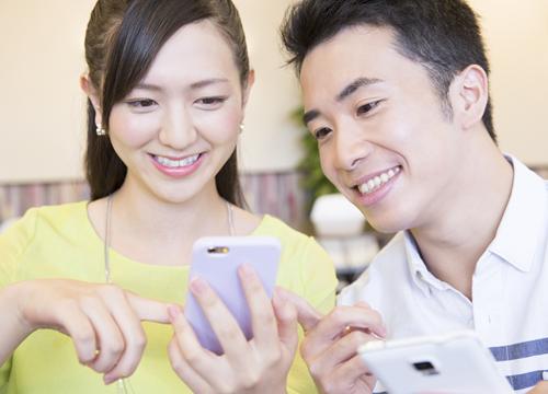 Weibo(微博・ウェイボー)は「組み合わせ」がカギに! 日本企業の事例に学ぶ