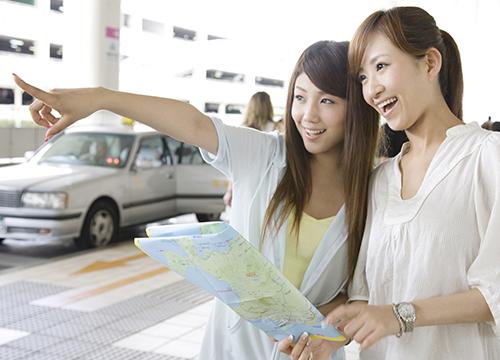 訪日中国人の買い物動向から探る越境ECの販売商品