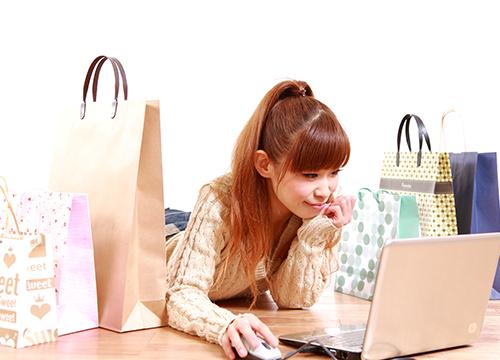 WeChat(微信・ウィーチャット)内に店舗を開設!ユーザーを取り込もう!