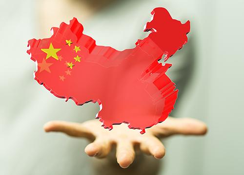 中国ECで成功するには中国の商習慣に慣れよ!中国と日本の違いまとめ