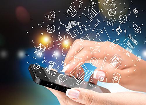 マーケティング活用で効果が上がる!WeChat(微信・ウィーチャット)のミニプログラムとは?