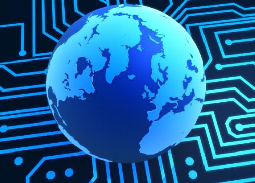 2019年1月施行の中国電商法とは?日本企業への影響は?