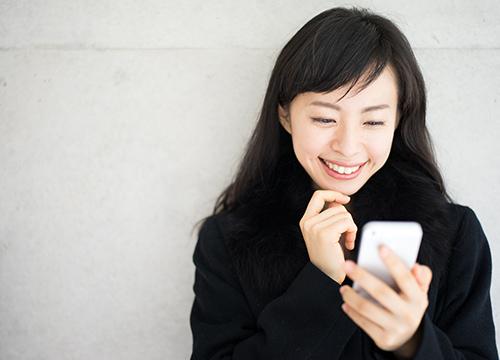 中国SNSで利用者数が多いSNSは?