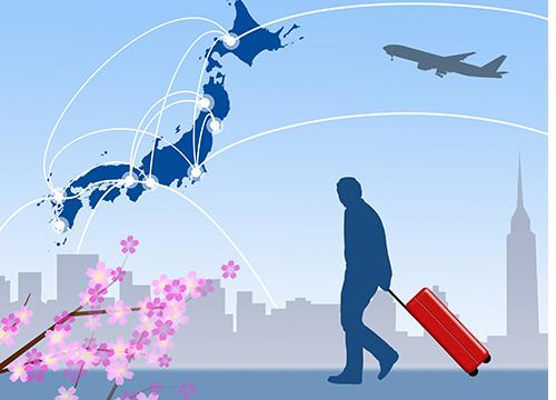 日本企業が多く出店している中国越境ECサイト