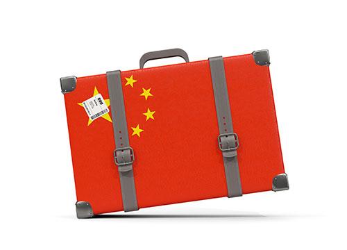 中国マーケティングに役立つ一年の販促スケジュール