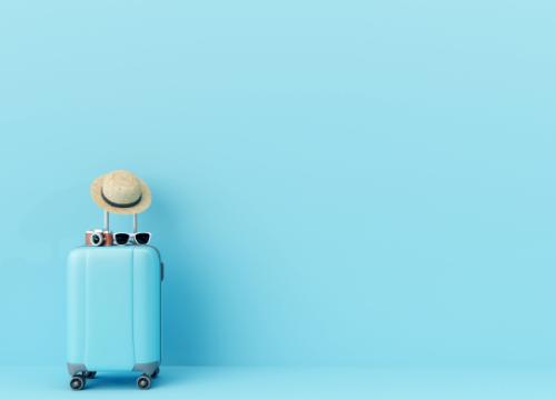 旅行中の訪日中国人にアプローチするSNS施策とは?