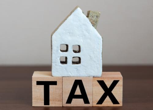 越境ECで受けられる「消費税還付」の必要条件は?
