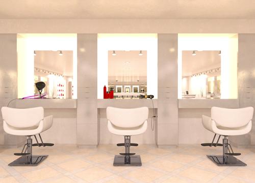 日本の美容院が中国人インバウンド集客を効果的に行う方法