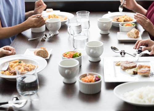 飲食店が中国人インバウンドを効果的に集客する方法